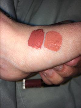 Tarteist Lip Paint uploaded by Riley W.