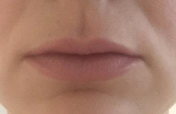 Photo of Charlotte Tilbury Hot Lips Lipstick uploaded by Lauren C.