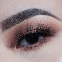 Velour Dream Girl Lashes uploaded by Crystal W.