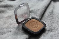 L'Oréal Paris Glam Bronze Bronzing Powder uploaded by Lemon C.
