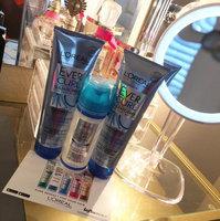 L'Oréal Paris EverCurl HydraCharge Conditioner uploaded by Danielle N.