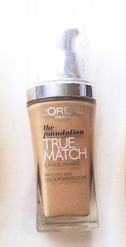 L'Oréal Paris True Match™ Super Blendable Makeup uploaded by Beauty K.