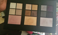 Maybelline Midnight in the Park Eye and Face Palette uploaded by Josabeth R.