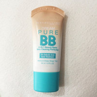 Maybelline Dream Pure BB® Cream uploaded by pink g.