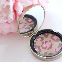 Too Faced Pink Leopard Blushing Bronzer uploaded by Mia b.