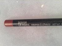 M.A.C Cosmetics Lip Pencil uploaded by Lucia Lilianny M.
