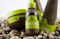 Macadamia Hair Oil Products  uploaded by Ariadne Q.