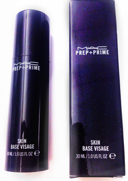 Photo of MAC Cosmetics Prep + Prime Natural Radiance uploaded by Beauty K.