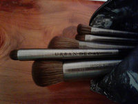 Urban Decay Pro The Finger Brush uploaded by Caity R.