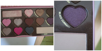 Too Faced Cosmetics uploaded by Skylar S.