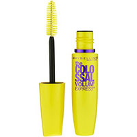 Maybelline Volum' Express® The Colossal® Washable Mascara uploaded by adriana b.