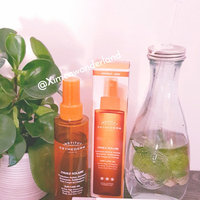 Institut Esthederm Sun Care Oil Strong Sun 150ml uploaded by Ximena E.