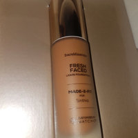 bareMinerals MADE-2-FIT Fresh Faced Liquid Foundation uploaded by Sinthia R.