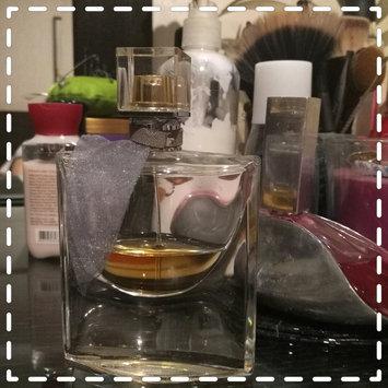 Photo of Lancôme La Vie est Belle Eau De Parfum uploaded by Mona R.