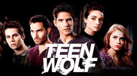 Teen Wolf uploaded by Willys J.