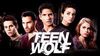 Teen Wolf uploaded by Willys J.