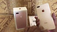 Apple iPhone 8 uploaded by kebir o.