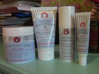 First Aid Beauty Winter Hydration Kit uploaded by Mariam B.