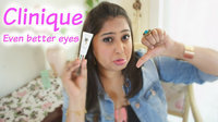 Clinique Even Better Eyes Dark Circle Corrector uploaded by Noyo G.