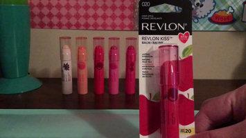 Photo of Revlon Kiss Balm uploaded by Mariam B.