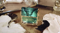 Marc Jacobs Divine Decadence Eau de Parfum uploaded by Maria M.