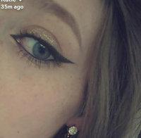 Calvin Klein Ultimate Edge Gel Eyeliner uploaded by Katie S.