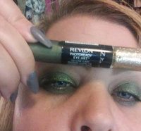 Revlon PhotoReady Eye Art Lid+Line+Lash, Desert Dazzle, .1 fl oz uploaded by sarah c.