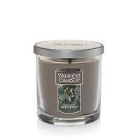 Yankee Candle Mistletoe(tm) 22oz. Jar Candle, Green uploaded by Melissa P.