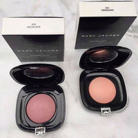 MARC JACOBS BEAUTY Shameless Bold Blush uploaded by Nisha T.