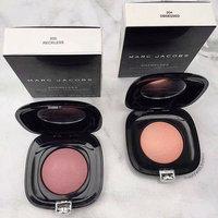 Marc Jacobs Beauty Shameless Bold Blush uploaded by Nisha T.