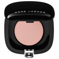 MARC JACOBS BEAUTY Shameless Bold Blush uploaded by Niki E.