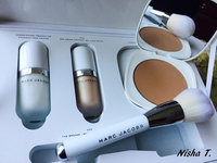 Marc Jacobs Under Cover Perfecting Coconut Eye Primer uploaded by Nisha T.