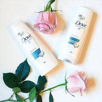 Dove Daily Moisture Shampoo uploaded by Fairoza K.