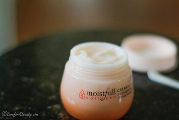 Photo of Etude House Moistfull Collagen Cream uploaded by Therese S.