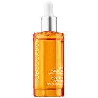 Moroccanoil® Pure Argan Oil uploaded by Cyrena E.