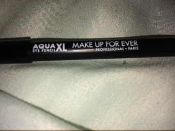 MAKE UP FOR EVER Aqua Eyes uploaded by Riley W.