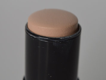 Photo of MAKE UP FOR EVER Ultra HD Invisible Cover Stick Foundation uploaded by Theresa M.