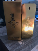Paco Rabanne 1 Million Eau De Toilette uploaded by Douglas G.