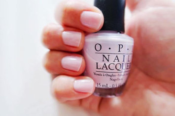 OPI Nail Lacquer uploaded by Katie F.