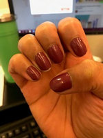 essie treat love & color Nail Polish uploaded by Michael Z.
