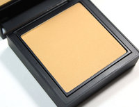 NARS All Day Luminous Powder Foundation SPF 24 uploaded by Beatriz G.