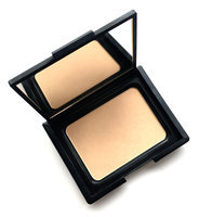 NARS Pressed Powder uploaded by DolledUpby J.
