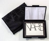 NARS Light Reflecting Pressed Setting Powder Translucent Crystal uploaded by Beauty K.