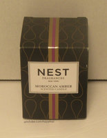 Nest Fragrances Single Votive Candle, Moroccan Amber uploaded by Ashley S.
