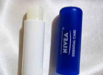 Photo of NIVEA Essential Care Lip Balm uploaded by Sumaiya A.