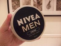 Nivea® Men Creme uploaded by EDDIE D.