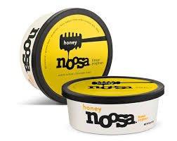 Photo of Noosa Gluten Free Honey Yoghurt uploaded by Erin K.