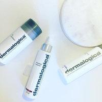 Dermalogica Antioxidant Hydramist uploaded by Paloma G.