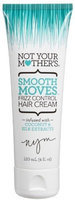 Not Your Mother's® Smooth Moves Frizz Control Hair Cream uploaded by Britany C.