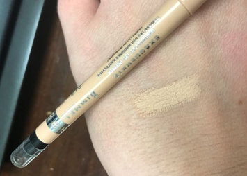 Photo of Rimmel London Exaggerate Auto Waterproof Eye Definer uploaded by Allie V.